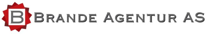 Brande Agentur